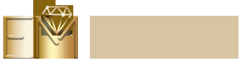 Encontro Milionário